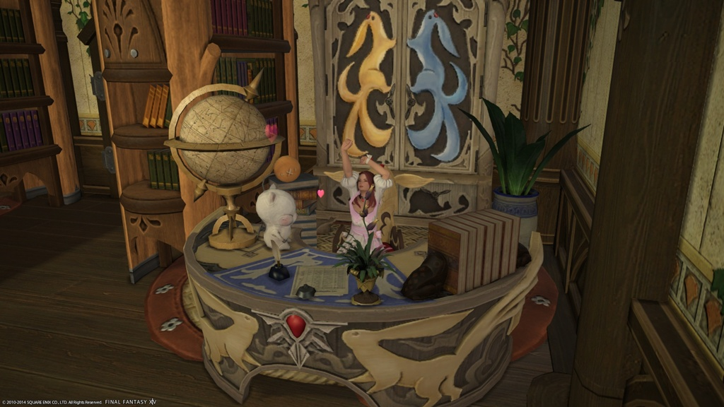 Yumie Alichia Blog Entry My Private Room Setup Ideas For