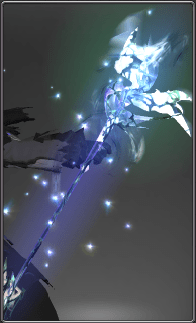 Sorath Dragonfang Blog Entry Hyperconductive Anima Weapons Patch 325 FINAL FANTASY XIV