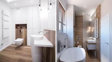 Fliesen Ideen Bad   badezimmer neu gestalten house