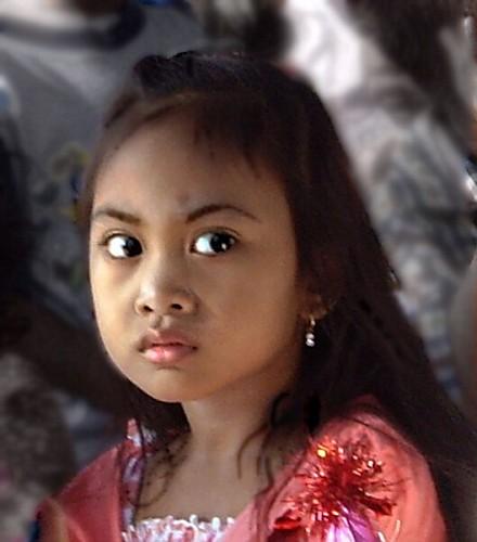 sguardi  bambini thailandesi  phuketconoi