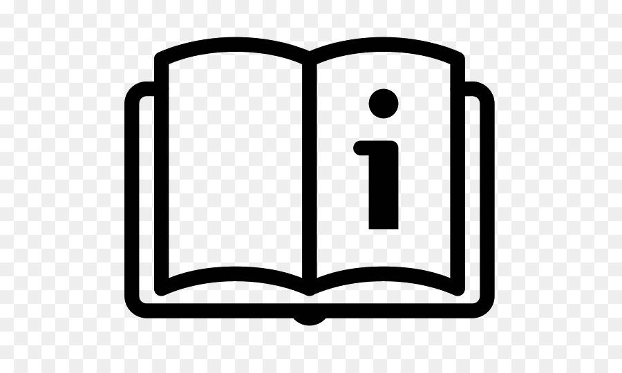 Iconos De Equipo, Manuales De Producto, Manual Del