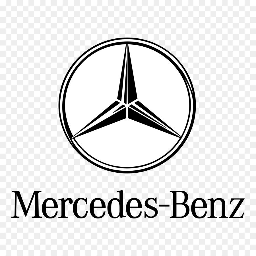 Mercedesbenz, Coche, Postscript Encapsulado imagen png