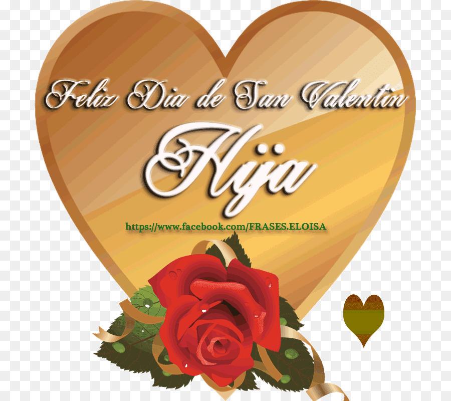feliz dia del amor y la amistad. El Dia De San Valentin La Felicidad Compadre Imagen Png Imagen Transparente Descarga Gratuita