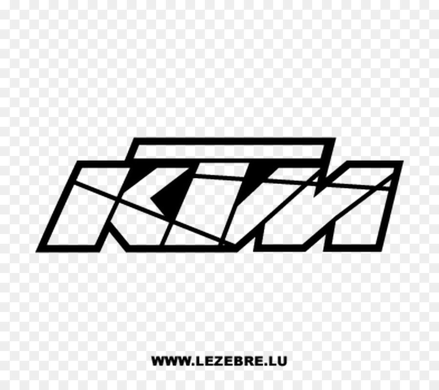 Ktm, Motocicleta, Páginas Para Colorear imagen png