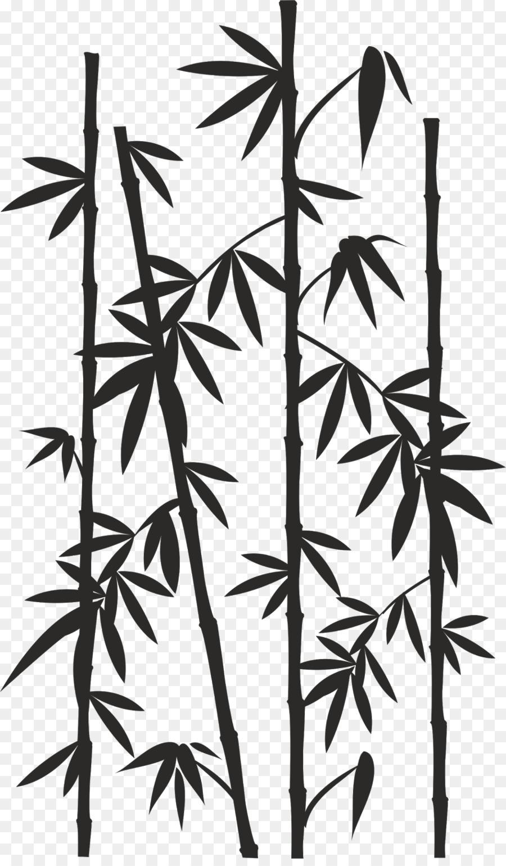 papier bambou dessin png papier
