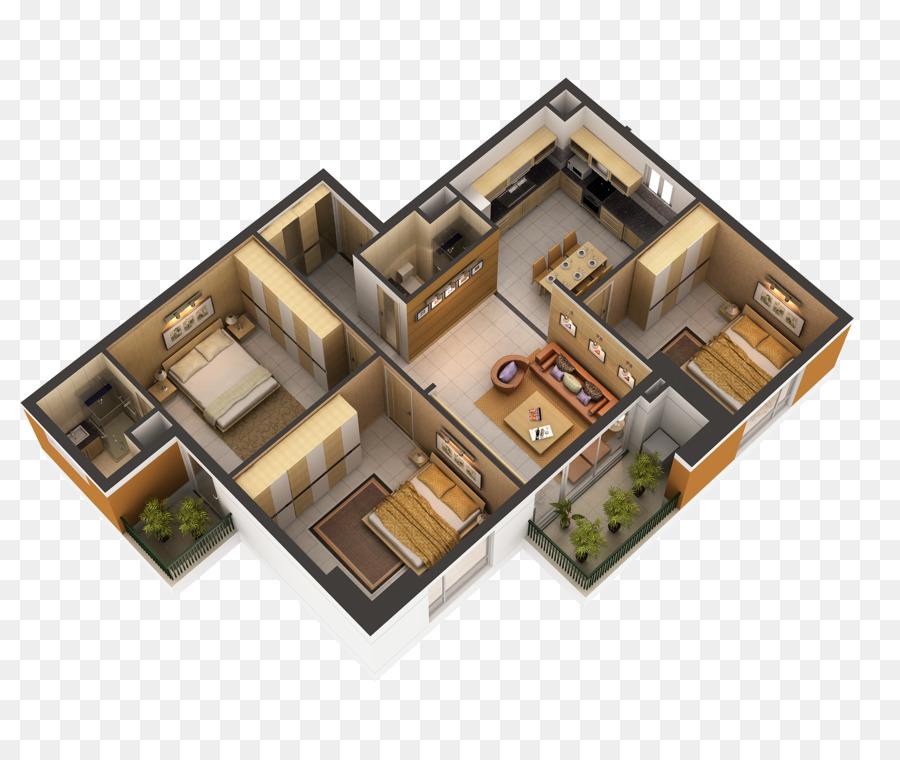 Maison Sweet Home 3d Plan De Maison Png Maison Sweet Home 3d Plan De Maison Transparentes Png Gratuit