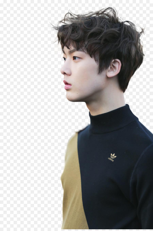 Yoon Son-ha Musicien : son-ha, musicien, Sanha,, Astro,, Transparentes, Gratuit