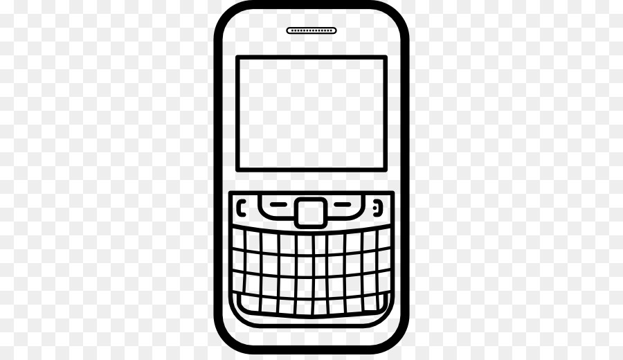 Icone Telephone Portable Samsung