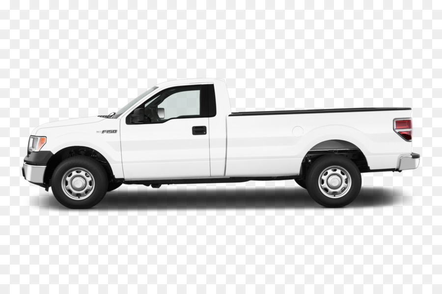 Camion pick-up Chevrolet Silverado Ram Voiture Ford