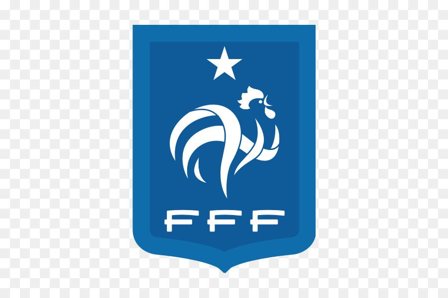football logo transparentes png