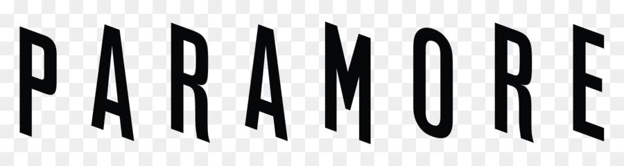 summary paramore 2017 logo