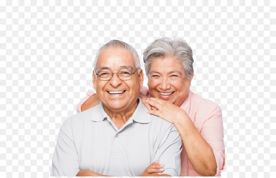 Senior Online Dating Site In New York