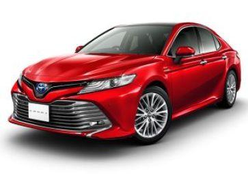 https://i0.wp.com/img2.gaadicdn.com/images/carNewsimages/320x224/20346/Toyota.jpg?resize=363%2C254&ssl=1