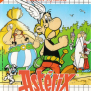 Play Asterix And The Great Rescue Sega Master System