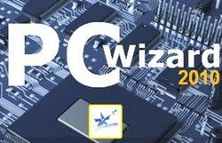 pcwizard 2010logo 2