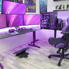 Best Chair For Pc Gaming 2016 Green Office Chairs Wallpaper Monitor, Hi-tech, Personal Computer, Images Desktop, Section Hi-tech - Download