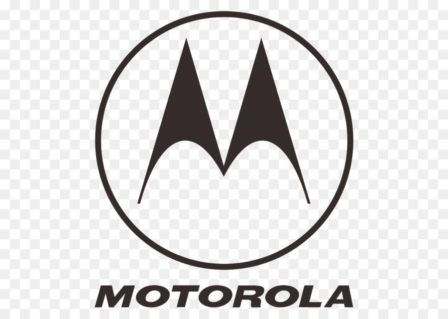 Moto 360 2ª Geração, Logo, Motorola png transparente grátis