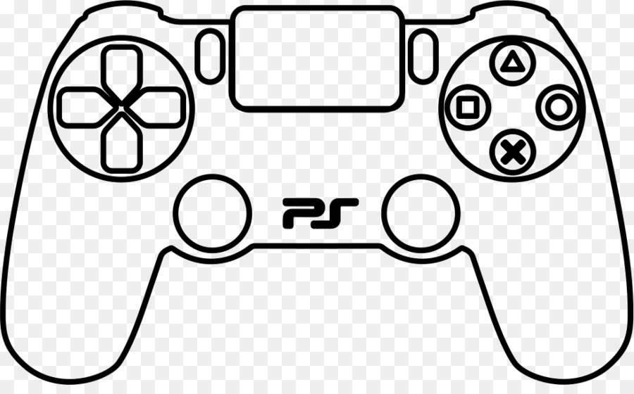 Playstation 4, Playstation 3, Controlador Xbox 360 png