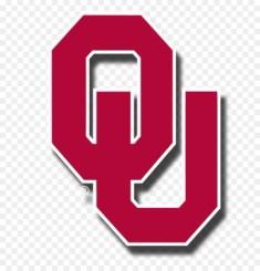 Universidade De Oklahoma, Oklahoma Sooners De Futebol, Oklahoma ...