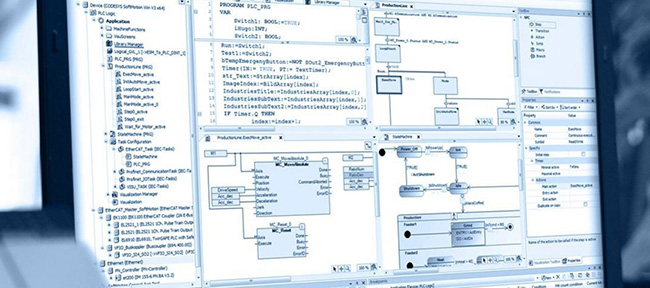 critical vulnerabilities codesys