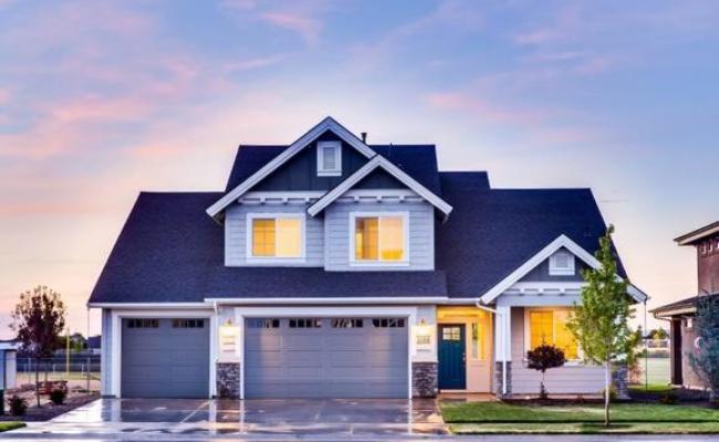 Bella Vista Ar Homes For Sale Homefinder