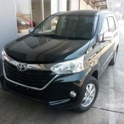 Foto Grand New Veloz 2017 Warna Toyota Avanza Jual Mobil E 1 3 Di Dki Jakarta Manual Mpv Hitam