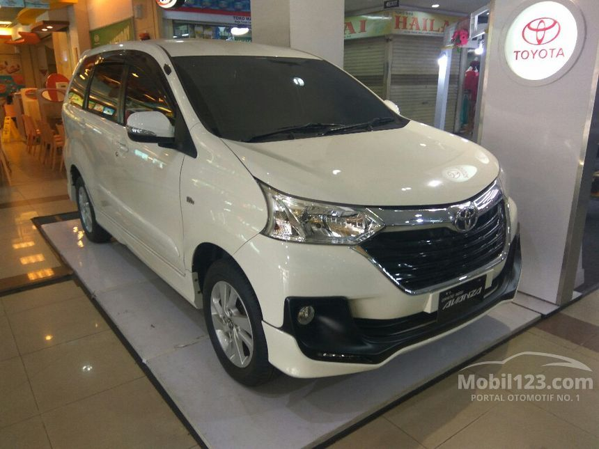 grand new veloz 1.5 mt 2018 toyota yaris trd supercharger kit avanza 1 5 g mobil bekas halaman 19 waa2 ready stock