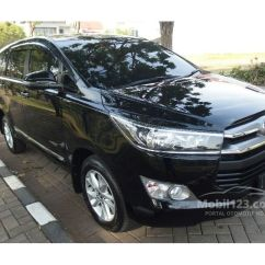 Pajak Tahunan All New Kijang Innova Toyota Grand Veloz 1.5 Jawa Timur Mobil Bekas Halaman 8 Waa2 2017 2 4 G Mpv