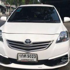 Toyota Yaris Trd Sportivo Olx All New Kijang Innova 2019 ค นหา รถ Vios จำนวน 2 611 น สำหร บขายใน ประเทศไทย One2car Com