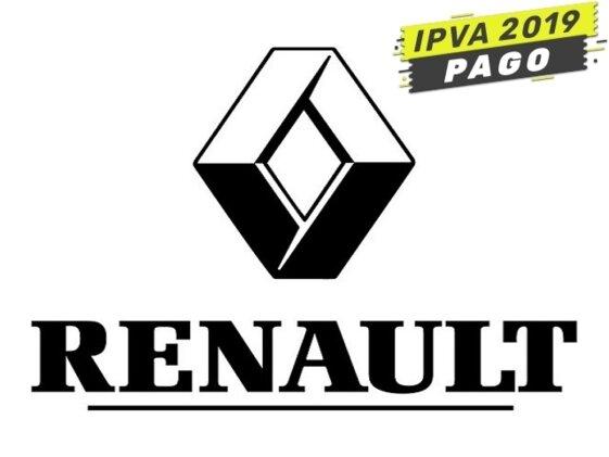 Carro Renault Sandero Stepway Rio de Janeiro Rj à venda em