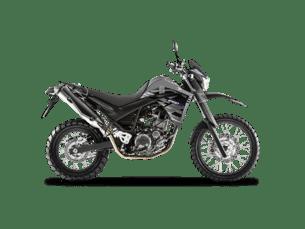 Yamaha: motos 0km