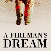 Book Review: The Fireman's Dream by Everett A. Zarzycki