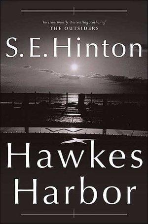 Hawkes Harbor