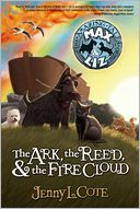 The Ark, the Reed, and the Firecloud