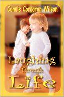 Laughing Through Life