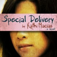 PUYB Tour Guest Post: A Special Delivery's Kathi Macias + Giveaway!!
