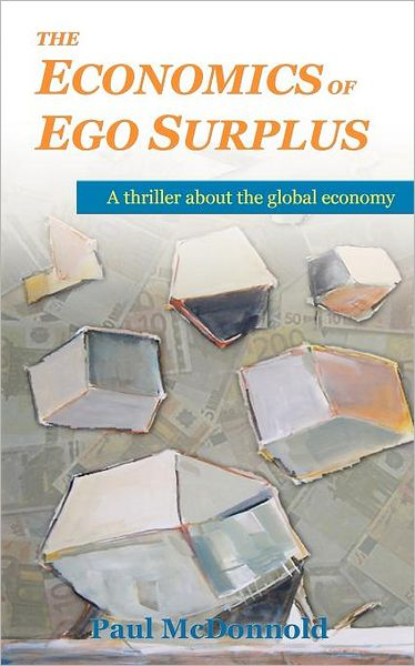 The Economics Of Ego Surplus
