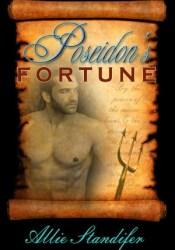Poseidon's Fortune