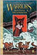 Beyond the Code (Warriors: SkyClan and the Stranger Series #2)