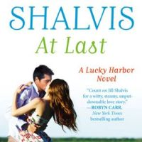 FOREVER Romance Blog Tour Spotlight: At Last & Forever And Day by Jill Shalvis