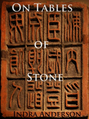 On Tables Of Stone