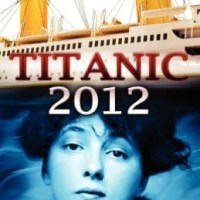 PIC Tour Review: Titanic 2012 by Bill Walker