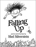 10 Things Shel Silverstein's The Giving Tree Taught Us