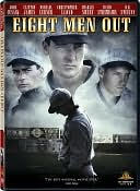 Eight Men Out with John Cusack