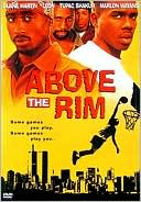 Above the Rim with Duane Martin