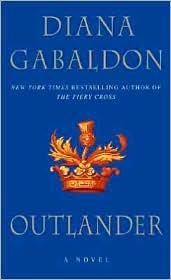 http://search.barnesandnoble.com/Outlander/Diana-Gabaldon/e/9780440212560