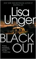 Black Out by Lisa Unger: Book Cover