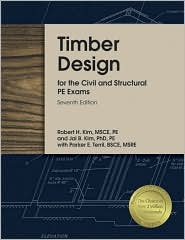 Structural engineering books
