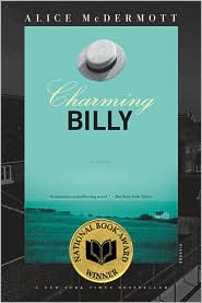 Charming Billy - Alice McDermott