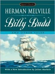 Herman Melville - WorldView Booksellers
